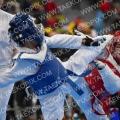 Taekwondo_PresCupKids2018_B0068