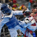 Taekwondo_PresCupKids2018_B0069