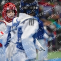 Taekwondo_PresCupKids2018_B0071