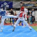 Taekwondo_PresCupKids2018_B0075
