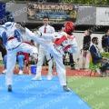 Taekwondo_PresCupKids2018_B0078