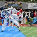 Taekwondo_PresCupKids2018_B0080