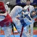 Taekwondo_PresCupKids2018_B0084