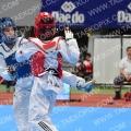 Taekwondo_PresCupKids2018_B0085