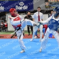 Taekwondo_PresCupKids2018_B0086