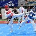 Taekwondo_PresCupKids2018_B0087