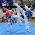 Taekwondo_PresCupKids2018_B0088