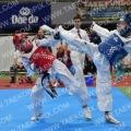 Taekwondo_PresCupKids2018_B0089