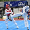 Taekwondo_PresCupKids2018_B0090