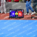 Taekwondo_PresCupKids2018_B0093