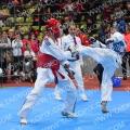 Taekwondo_PresCupKids2018_B0095