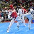 Taekwondo_PresCupKids2018_B0096