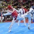 Taekwondo_PresCupKids2018_B0097