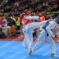 Taekwondo_PresCupKids2018_B0104