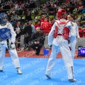 Taekwondo_PresCupKids2018_B0106