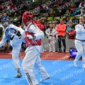 Taekwondo_PresCupKids2018_B0108