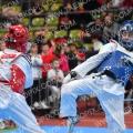 Taekwondo_PresCupKids2018_B0110