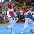 Taekwondo_PresCupKids2018_B0111