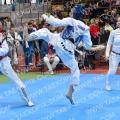 Taekwondo_PresCupKids2018_B0113