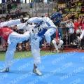Taekwondo_PresCupKids2018_B0114