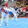 Taekwondo_PresCupKids2018_B0118