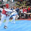 Taekwondo_PresCupKids2018_B0119