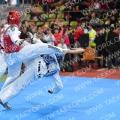 Taekwondo_PresCupKids2018_B0120