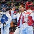 Taekwondo_PresCupKids2018_B0122