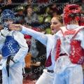Taekwondo_PresCupKids2018_B0123
