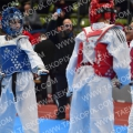 Taekwondo_PresCupKids2018_B0124