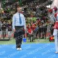Taekwondo_PresCupKids2018_B0126