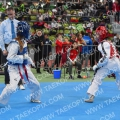 Taekwondo_PresCupKids2018_B0128