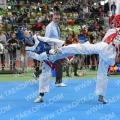 Taekwondo_PresCupKids2018_B0129