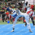 Taekwondo_PresCupKids2018_B0133