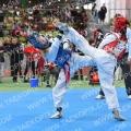 Taekwondo_PresCupKids2018_B0134