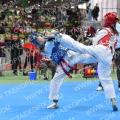 Taekwondo_PresCupKids2018_B0135