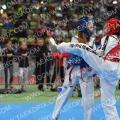 Taekwondo_PresCupKids2018_B0137