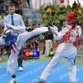 Taekwondo_PresCupKids2018_B0143