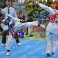 Taekwondo_PresCupKids2018_B0144