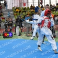 Taekwondo_PresCupKids2018_B0146