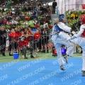 Taekwondo_PresCupKids2018_B0154
