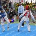 Taekwondo_PresCupKids2018_B0156