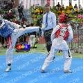 Taekwondo_PresCupKids2018_B0157