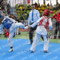 Taekwondo_PresCupKids2018_B0159