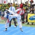 Taekwondo_PresCupKids2018_B0163