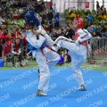 Taekwondo_PresCupKids2018_B0168