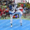 Taekwondo_PresCupKids2018_B0169