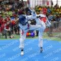 Taekwondo_PresCupKids2018_B0170