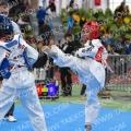 Taekwondo_PresCupKids2018_B0174