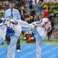 Taekwondo_PresCupKids2018_B0177